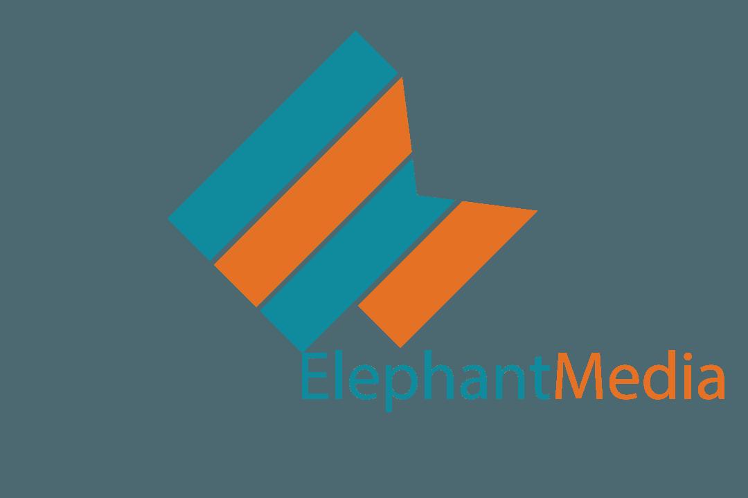 ElephantMedia