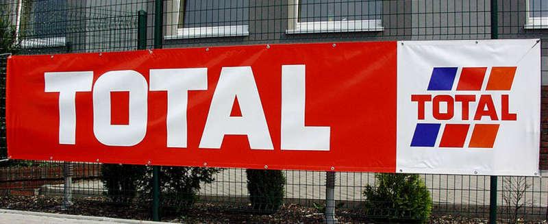 Bannere Publicitare Buzau