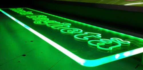 casete luminoase prolight